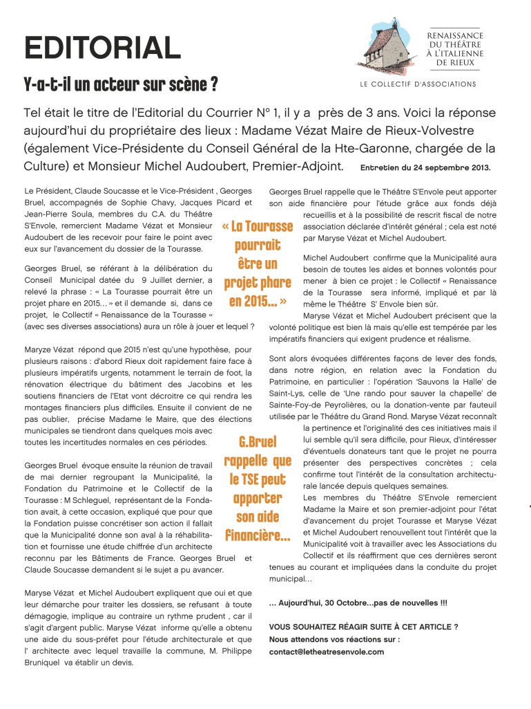 Courrier6-Page2