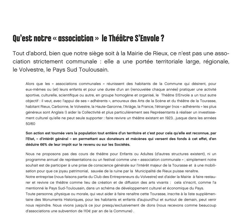 newsletter6.ai