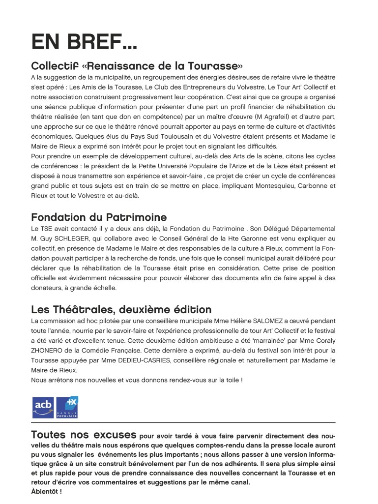 Courrier6-Page4
