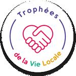 logo-tvl-150x150_tcm368-490213